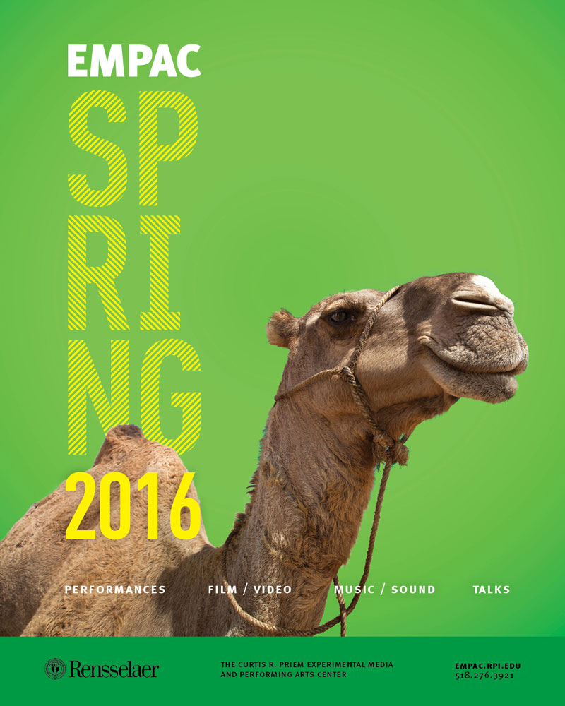 spring 2016 brochure cover