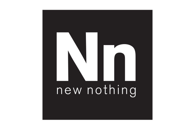 New Nothing